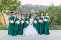 Orange_County_Wedding_Photography_Brianna_Caster_and_co_Photographers-496