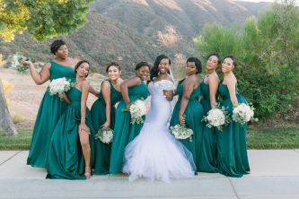 Orange_County_Wedding_Photography_Brianna_Caster_and_co_Photographers-504