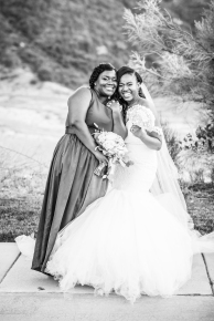 Orange_County_Wedding_Photography_Brianna_Caster_and_co_Photographers-546