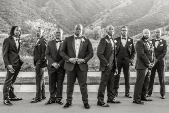 Orange_County_Wedding_Photography_Brianna_Caster_and_co_Photographers-584