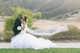 Orange_County_Wedding_Photography_Brianna_Caster_and_co_Photographers-632