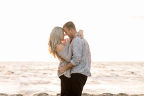 Orange-County-Wedding-Photographer-Brianna-Caster-and-Co-Photographers-193
