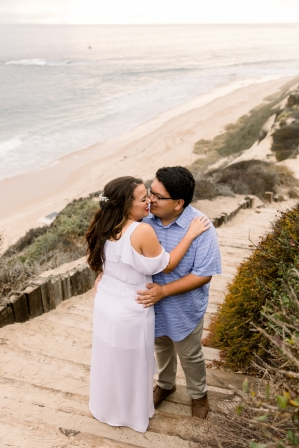 Engagement-and-Wedding-Photographer-Orange-County-Brianna-Caster-and-Co-Photographers-39