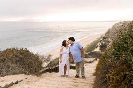 Engagement-and-Wedding-Photographer-Orange-County-Brianna-Caster-and-Co-Photographers-45