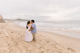 Engagement-and-Wedding-Photographer-Orange-County-Brianna-Caster-and-Co-Photographers-64