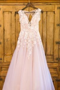 Orange-County-Wedding-Photography-Brianna-Caster-and-Co-Photographers-Saddlerock-Ranch-Wedding-1