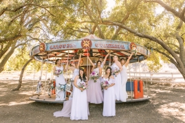 Orange-County-Wedding-Photography-Brianna-Caster-and-Co-Photographers-Saddlerock-Ranch-Wedding-10