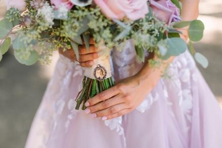 Orange-County-Wedding-Photography-Brianna-Caster-and-Co-Photographers-Saddlerock-Ranch-Wedding-11