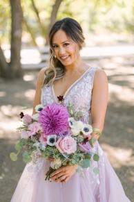 Orange-County-Wedding-Photography-Brianna-Caster-and-Co-Photographers-Saddlerock-Ranch-Wedding-12