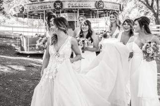 Orange-County-Wedding-Photography-Brianna-Caster-and-Co-Photographers-Saddlerock-Ranch-Wedding-13