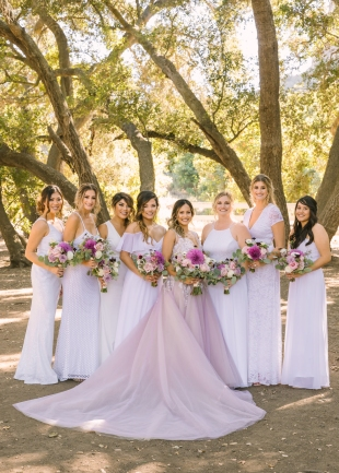 Orange-County-Wedding-Photography-Brianna-Caster-and-Co-Photographers-Saddlerock-Ranch-Wedding-14