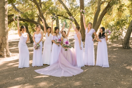 Orange-County-Wedding-Photography-Brianna-Caster-and-Co-Photographers-Saddlerock-Ranch-Wedding-15