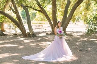 Orange-County-Wedding-Photography-Brianna-Caster-and-Co-Photographers-Saddlerock-Ranch-Wedding-16