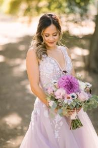 Orange-County-Wedding-Photography-Brianna-Caster-and-Co-Photographers-Saddlerock-Ranch-Wedding-17