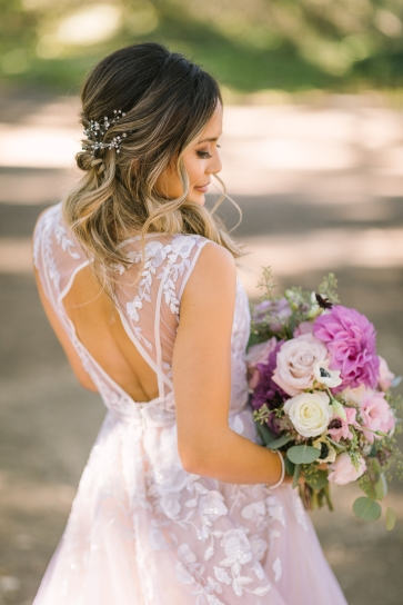 Orange-County-Wedding-Photography-Brianna-Caster-and-Co-Photographers-Saddlerock-Ranch-Wedding-18