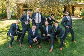 Orange-County-Wedding-Photography-Brianna-Caster-and-Co-Photographers-Saddlerock-Ranch-Wedding-21