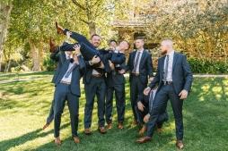 Orange-County-Wedding-Photography-Brianna-Caster-and-Co-Photographers-Saddlerock-Ranch-Wedding-22