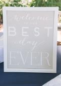 Orange-County-Wedding-Photography-Brianna-Caster-and-Co-Photographers-Saddlerock-Ranch-Wedding-23