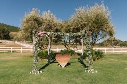 Orange-County-Wedding-Photography-Brianna-Caster-and-Co-Photographers-Saddlerock-Ranch-Wedding-24