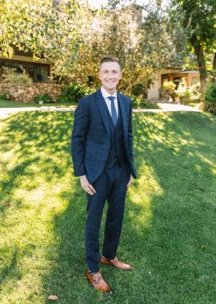 Orange-County-Wedding-Photography-Brianna-Caster-and-Co-Photographers-Saddlerock-Ranch-Wedding-27