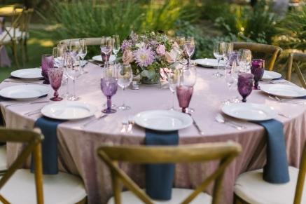 Orange-County-Wedding-Photography-Brianna-Caster-and-Co-Photographers-Saddlerock-Ranch-Wedding-29