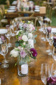 Orange-County-Wedding-Photography-Brianna-Caster-and-Co-Photographers-Saddlerock-Ranch-Wedding-30
