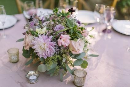 Orange-County-Wedding-Photography-Brianna-Caster-and-Co-Photographers-Saddlerock-Ranch-Wedding-31