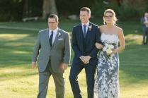 Orange-County-Wedding-Photography-Brianna-Caster-and-Co-Photographers-Saddlerock-Ranch-Wedding-33