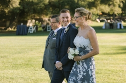 Orange-County-Wedding-Photography-Brianna-Caster-and-Co-Photographers-Saddlerock-Ranch-Wedding-34