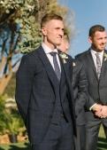 Orange-County-Wedding-Photography-Brianna-Caster-and-Co-Photographers-Saddlerock-Ranch-Wedding-35