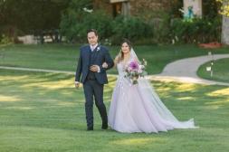 Orange-County-Wedding-Photography-Brianna-Caster-and-Co-Photographers-Saddlerock-Ranch-Wedding-36
