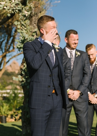 Orange-County-Wedding-Photography-Brianna-Caster-and-Co-Photographers-Saddlerock-Ranch-Wedding-38