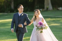 Orange-County-Wedding-Photography-Brianna-Caster-and-Co-Photographers-Saddlerock-Ranch-Wedding-39