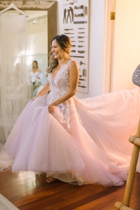 Orange-County-Wedding-Photography-Brianna-Caster-and-Co-Photographers-Saddlerock-Ranch-Wedding-4
