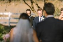 Orange-County-Wedding-Photography-Brianna-Caster-and-Co-Photographers-Saddlerock-Ranch-Wedding-40