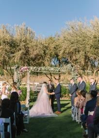 Orange-County-Wedding-Photography-Brianna-Caster-and-Co-Photographers-Saddlerock-Ranch-Wedding-41