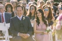 Orange-County-Wedding-Photography-Brianna-Caster-and-Co-Photographers-Saddlerock-Ranch-Wedding-42