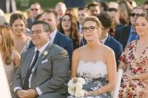 Orange-County-Wedding-Photography-Brianna-Caster-and-Co-Photographers-Saddlerock-Ranch-Wedding-43