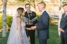 Orange-County-Wedding-Photography-Brianna-Caster-and-Co-Photographers-Saddlerock-Ranch-Wedding-44