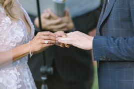Orange-County-Wedding-Photography-Brianna-Caster-and-Co-Photographers-Saddlerock-Ranch-Wedding-45
