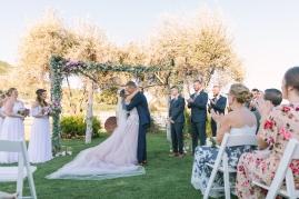 Orange-County-Wedding-Photography-Brianna-Caster-and-Co-Photographers-Saddlerock-Ranch-Wedding-46