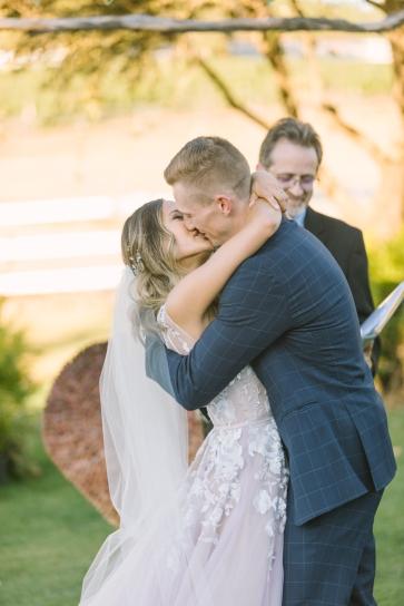 Orange-County-Wedding-Photography-Brianna-Caster-and-Co-Photographers-Saddlerock-Ranch-Wedding-47