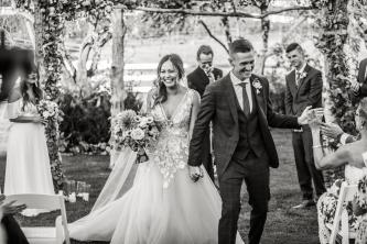 Orange-County-Wedding-Photography-Brianna-Caster-and-Co-Photographers-Saddlerock-Ranch-Wedding-48