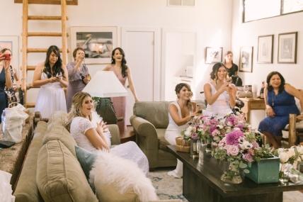 Orange-County-Wedding-Photography-Brianna-Caster-and-Co-Photographers-Saddlerock-Ranch-Wedding-5