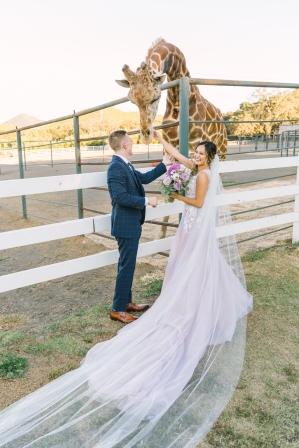 Orange-County-Wedding-Photography-Brianna-Caster-and-Co-Photographers-Saddlerock-Ranch-Wedding-50