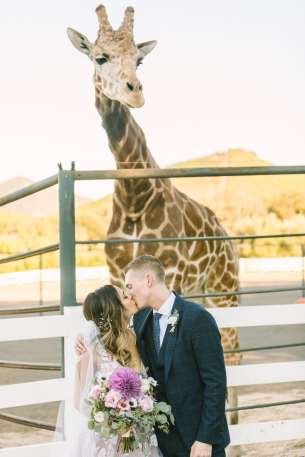 Orange-County-Wedding-Photography-Brianna-Caster-and-Co-Photographers-Saddlerock-Ranch-Wedding-51