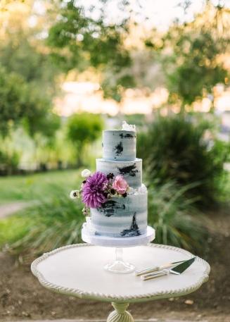 Orange-County-Wedding-Photography-Brianna-Caster-and-Co-Photographers-Saddlerock-Ranch-Wedding-52