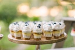Orange-County-Wedding-Photography-Brianna-Caster-and-Co-Photographers-Saddlerock-Ranch-Wedding-55