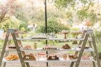 Orange-County-Wedding-Photography-Brianna-Caster-and-Co-Photographers-Saddlerock-Ranch-Wedding-57