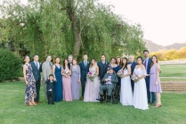 Orange-County-Wedding-Photography-Brianna-Caster-and-Co-Photographers-Saddlerock-Ranch-Wedding-58